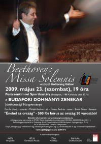 Dohnanyi_plakat_3-2009_A5